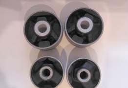 Сайлентблоки крепления редуктора mazda CX-9 CX9 - Фото #3