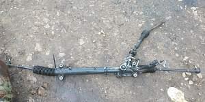 Рулевая рейка Iveco Daily IV (2006) A0005149 - Фото #1