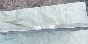 Радиатр кондиционера bmw x3 f25 и x4 f26 - Фото #2