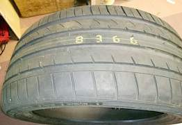 Колеса для VW tuareg - Фото #2