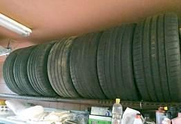 Колеса для VW tuareg - Фото #3