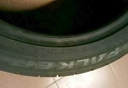 Колеса для VW tuareg - Фото #5