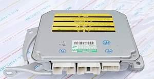 LS460 vgrs компьютер рулевого управления EPS - Фото #1