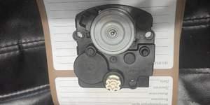 Автокоректор фар Lexus / toyota - Фото #1