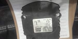 Автокоректор фар Lexus / toyota - Фото #2