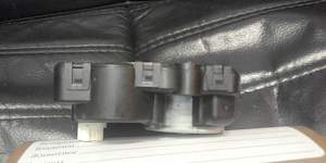 Автокоректор фар Lexus / toyota - Фото #3