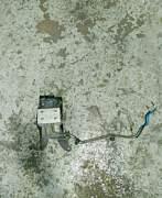 Блок ABS Subaru Legasy 2,5 Outback 2,5 27531AC050 - Фото #3
