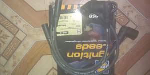 Зачасти для нива 21214-2131 провода в/вольтные - Фото #1