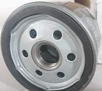 Фильтр масляный мотоциклов бмв BMW 11427721779 - Фото #2