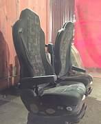 сидений(кресел) Мерседес Actros 2541 - Фото #2