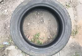 Bridgestone blizzak bm r19 - Фото #1