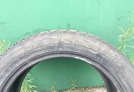 Bridgestone blizzak bm r19 - Фото #2