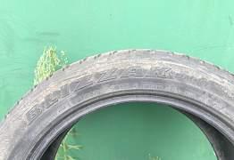 Bridgestone blizzak bm r19 - Фото #3