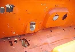 Каркас кабины Камаз 53205-5000014 - Фото #2