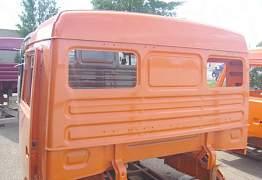 Каркас кабины Камаз 53205-5000014 - Фото #3