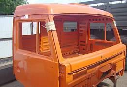 Каркас кабины Камаз 53205-5000014 - Фото #5