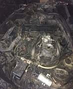Двигатель для Мерседес 2,0 102 - Фото #1