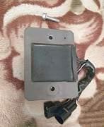 Реле регулятор gsx-r 600 k9 - Фото #2