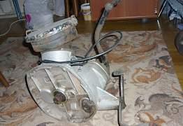 Коробка передач кпп мотоцикл Днепр - Фото #3