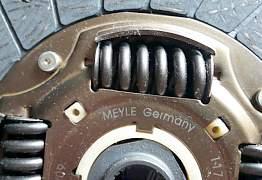 Диск сцепления Meyle для audi vw - Фото #4