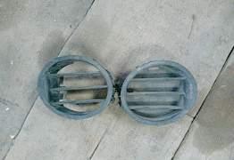 Murano Z50 разные запчасти - Фото #3