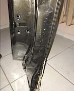 Дверь правая передняя Nissan xtrail T32 - Фото #3