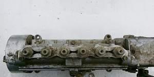 Тнвд на косилку E 302, E 303, Fortschritt IFA 6VD - Фото #5