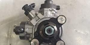 Тнвд volvo 31372081 Bosch 0445010681 XC70/XC60/S80 - Фото #1