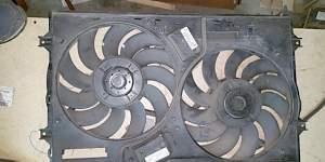 Вентилятор Bently - Фото #2