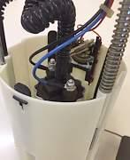 Топливный насос для фиат дукато 244 Елабуга - Фото #2