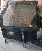 Стекло с рамкой ауди 80 - Фото #1