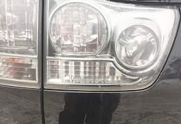 Задние фонари Lexus RX 330 - Фото #3