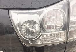 Задние фонари Lexus RX 330 - Фото #4