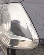 Задние фонари Lexus RX 330 - Фото #5