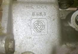 Кпп и сцепление от Rover 3.5 V8 - Фото #2