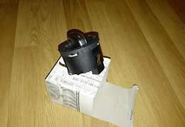 Блок переключение фар на audi q7 - Фото #2