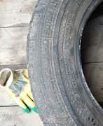 Б/у шины зимние Pirelli winter 210 пара - Фото #3