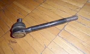 Рычаг длинный рулевой трапеции. классика ваз - Фото #2