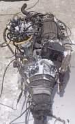 Двигатель м102 мерседес - Фото #3
