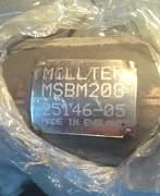 BMW e82 Milltek - Фото #3