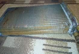 Медный радиатор печки - Фото #2