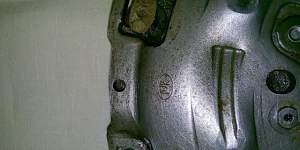 Сцепление для Renault master 3. 2.3l. td - Фото #2