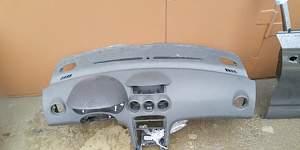 Торпедо Peugeot 308, 408 референс 8231HC - Фото #2