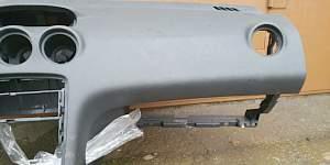 Торпедо Peugeot 308, 408 референс 8231HC - Фото #4