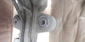 Рулевая рейка для GrandStarex оригинал - Фото #2