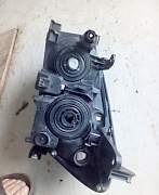 Фара правая передняя на Тойоту Рав 4 III кузов - Фото #3