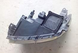 Фара правая передняя на Тойоту Рав 4 III кузов - Фото #4