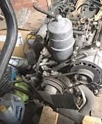 Двигатель бу газ53 - Фото #3