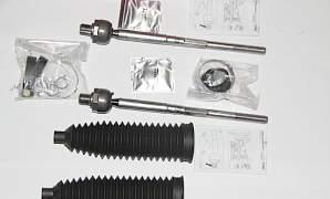 Рулевые тяги TRW JAR957 на Опель Астра 2шт 1603643 - Фото #4