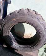 Шина на мини погрузчик 10-16.5 - Фото #1